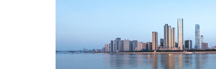 湖南亚博集团鸿泰资产管理有限责任公司