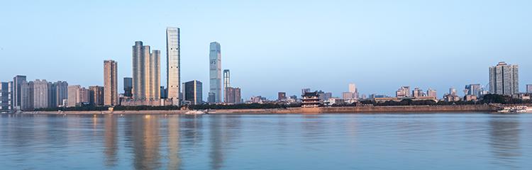 长沙亚博集团鸿泰信息科技有限公司