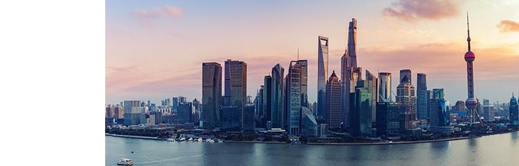 上海亚博集团易诚软件技术有限公司