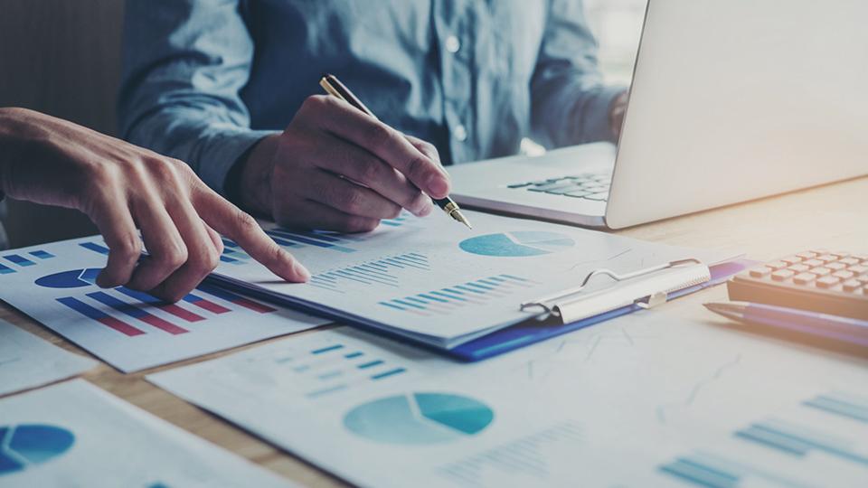 信贷作业平台