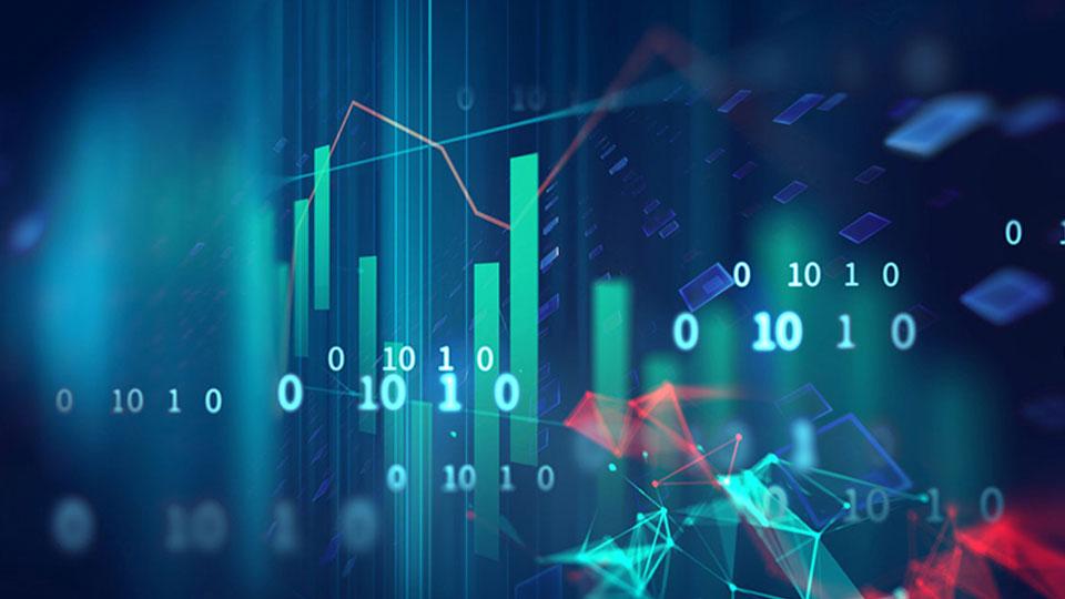 统一监管数据集市