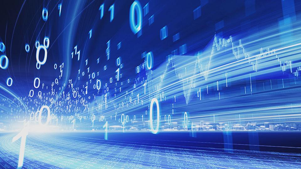 元数据管理平台