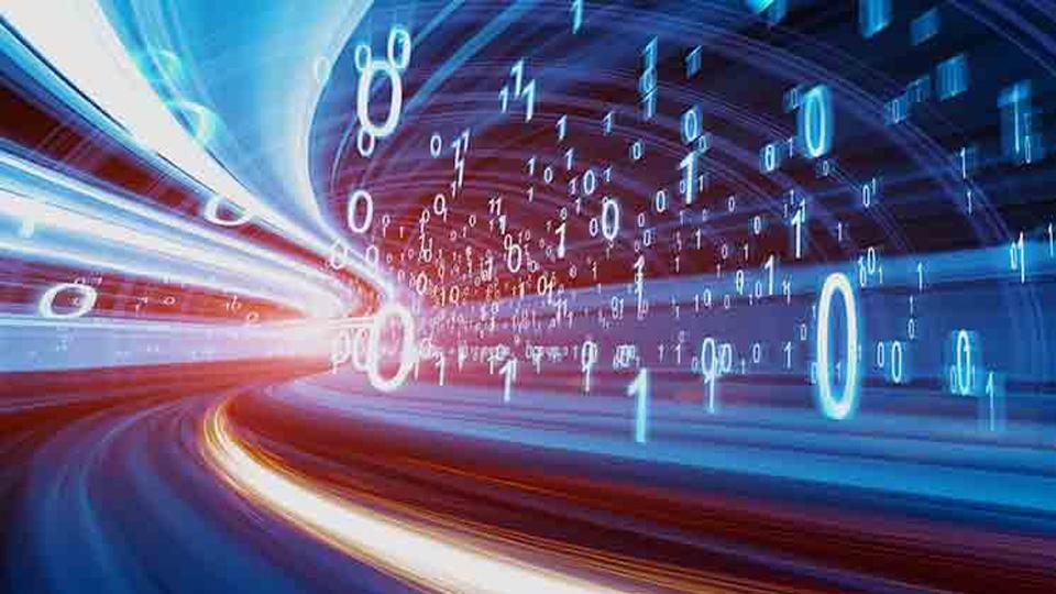 弹性公网IP EIP