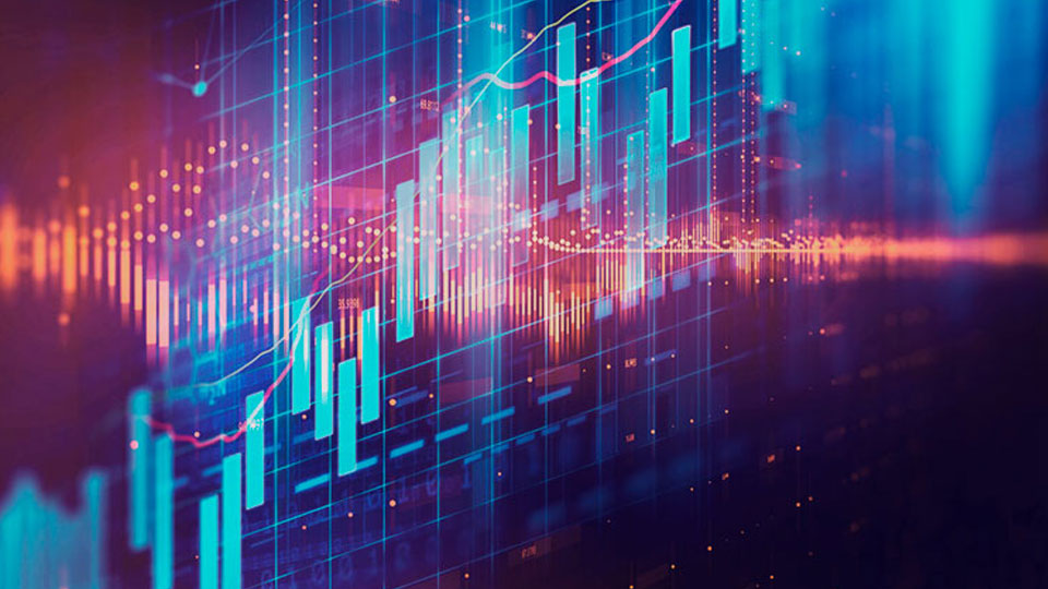 资产证券化系统