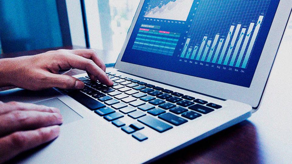 经营决策分析平台
