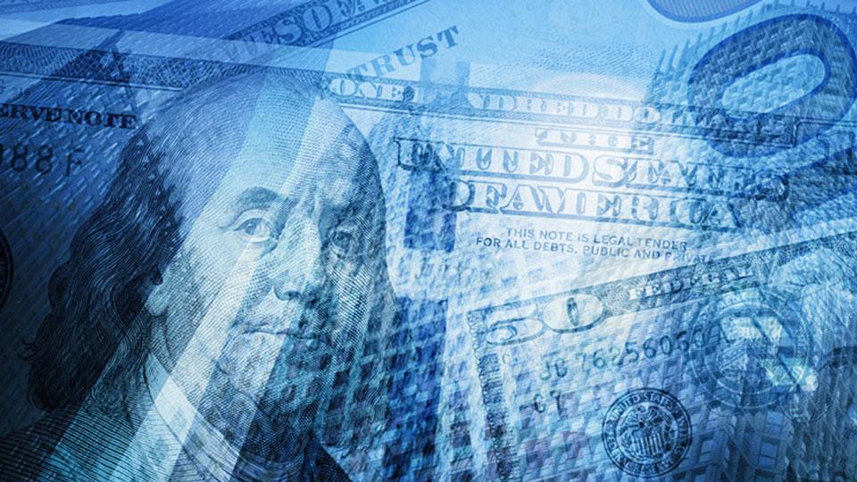 网贷融资智能分析集市
