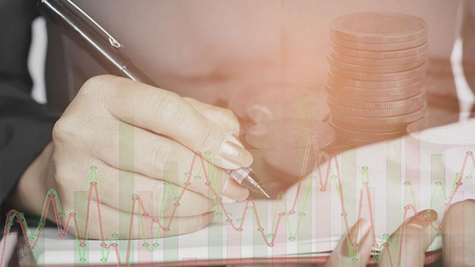 外部利率定价系统