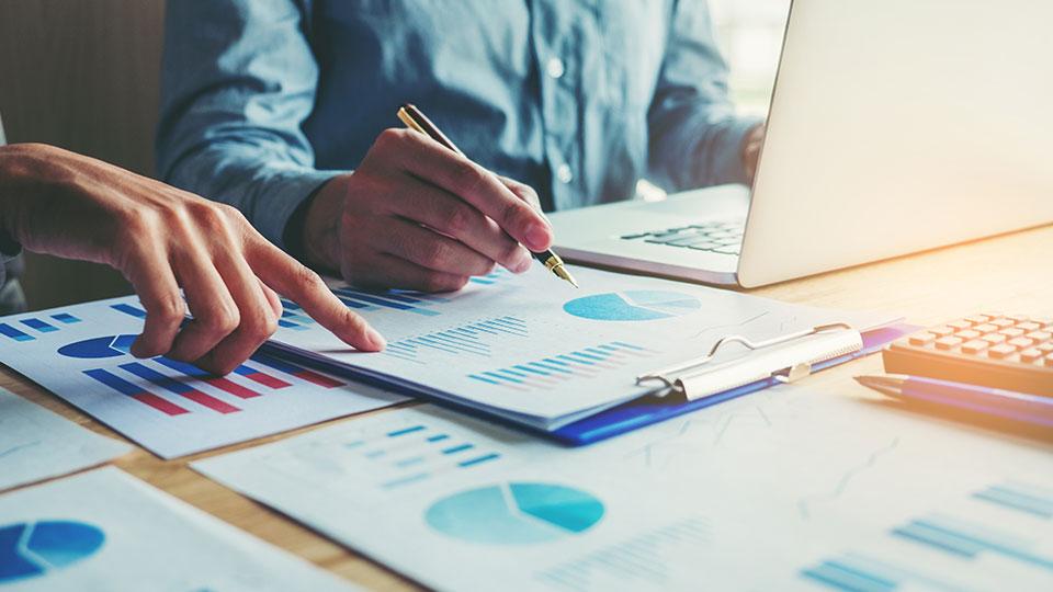 数据标准管理平台