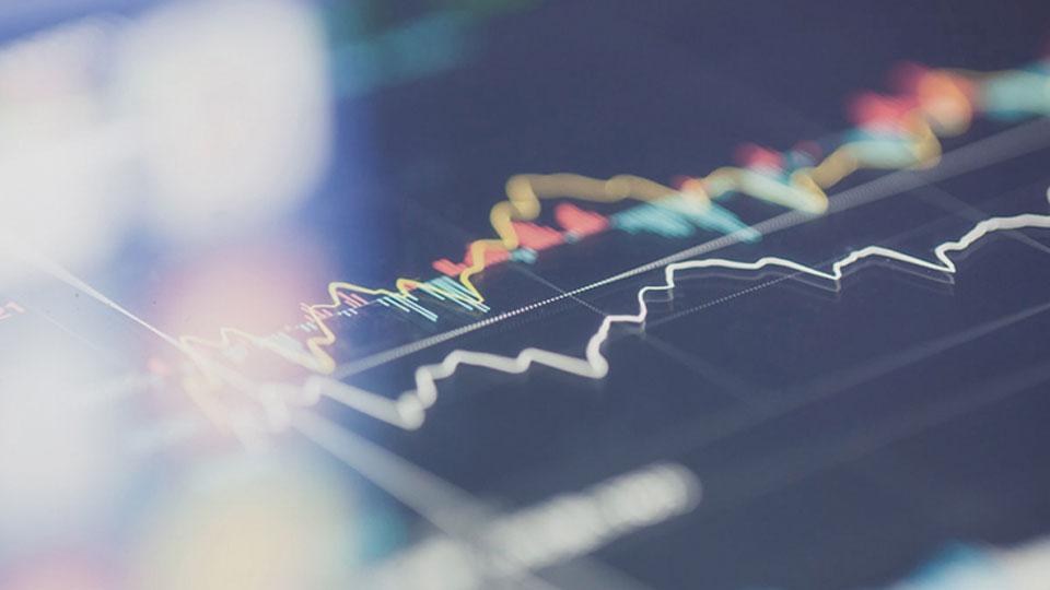 风险加权资产计量系统
