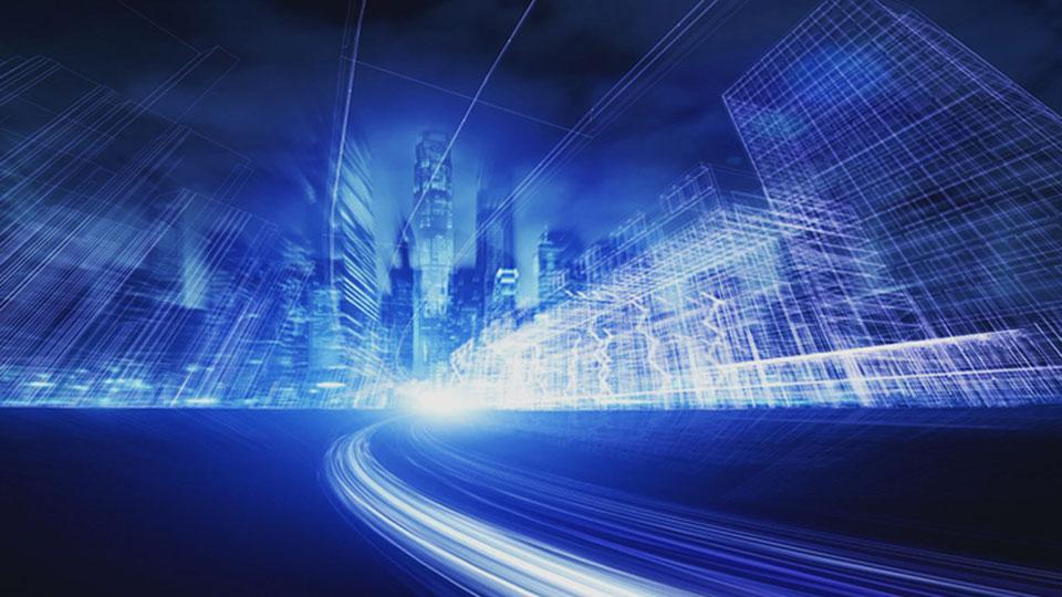 企业数据管控平台