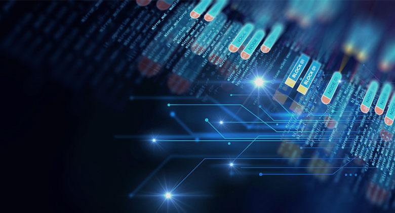运维大数据分析系统iData