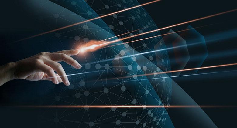 IT流程管理系统