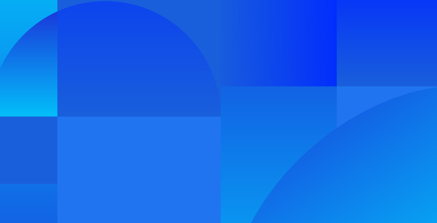 官网亚博科技2020年净利润大增超65%  实现高质量增长