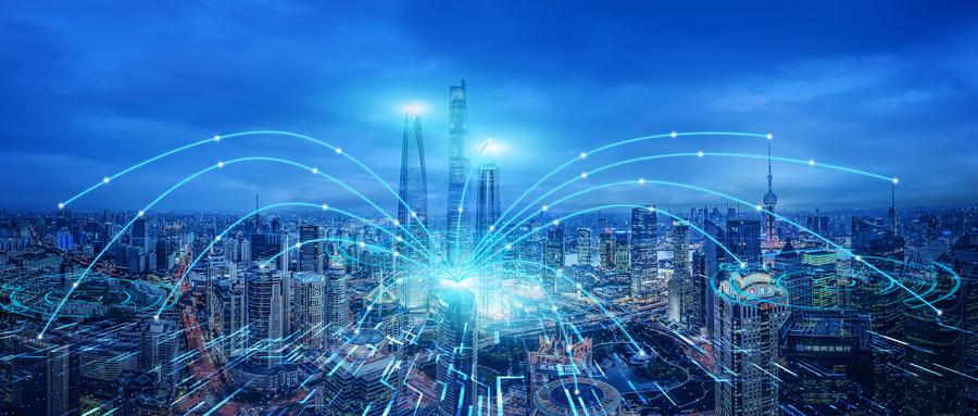 喜提奖项!万博体育max官网金融数据服务平台获市场高度认可!